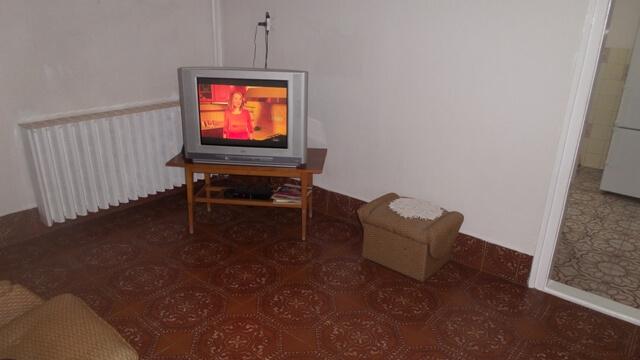 Családi ház Ságváron
