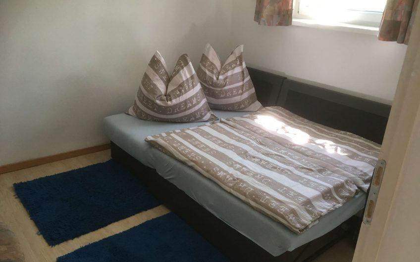 Kiadó apartman Siófok-Sóstón